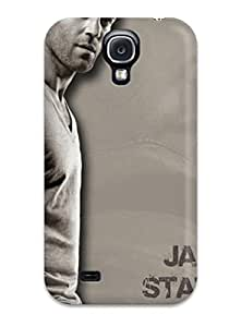 Brand New S4 Defender Case For Galaxy Jason Statham