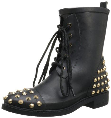 Chooka Women's Studded Stomper Boot