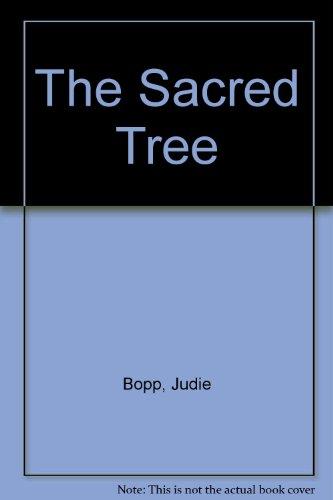 Sacred Tree - Reflections On Native American Spirituality