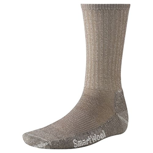 Smartwool Womens Striped Medium Socks product image