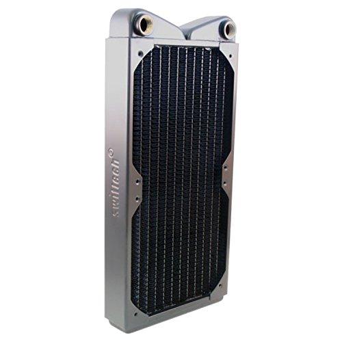 240 radiator - 5