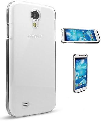Amazon.com: Galaxy S4 caso, Galaxy S4 Fundas Compatible con ...