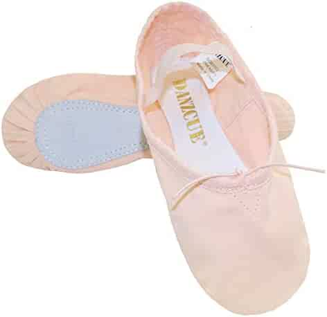 0f7417014afb5 Shopping 1 Star & Up - 13.5 - Shoes - Girls - Clothing, Shoes ...