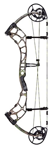 Bear Archery Escape RH 70lb RTXtra A6ES20007R