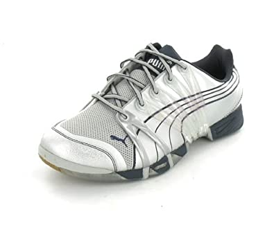 Chaussures Puma Accelerate 4 taille 43: