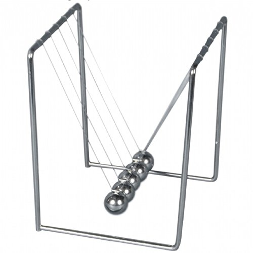 zeon-newtons-cradle-executive-desktop-toy