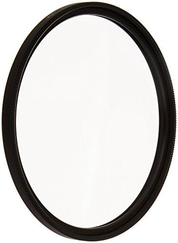 (Tiffen 77BPM18 77mm Black Pro Mist 1/8 Filter)
