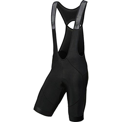 Nalini Cycling Clothing - Nalini Scatto Bib Short - Men's Black, 3XL