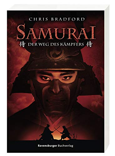 Price comparison product image Samurai 01: Der Weg des Kämpfers