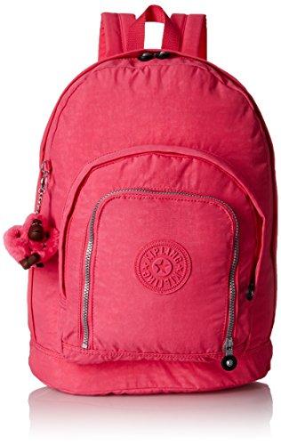 Kipling Trent bag, Hydrangea, One Size by Kipling