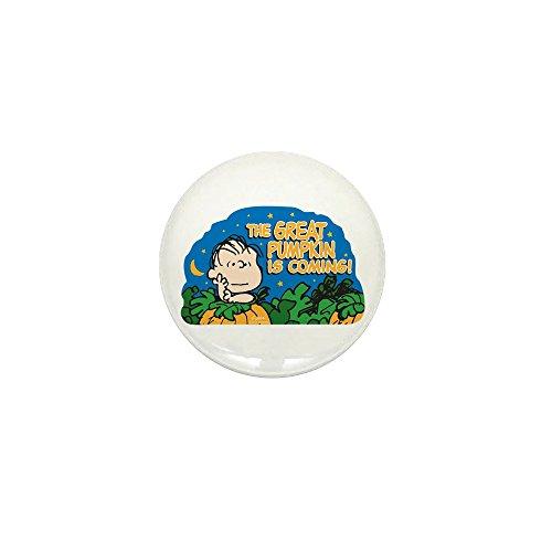 CafePress - The Peanuts Gang: Great Pumpkin - 1
