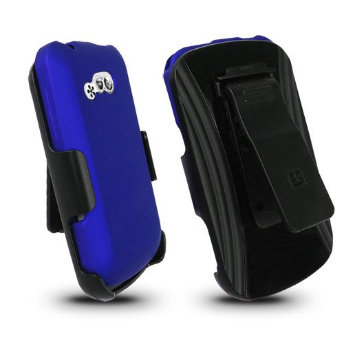 lg 900g cell phone accessories - 8