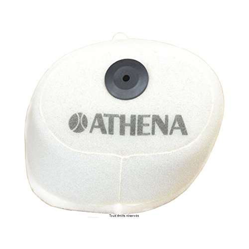 Athena Filtre /à Air Off-Road KAWASAKI KX 125 2002-2008