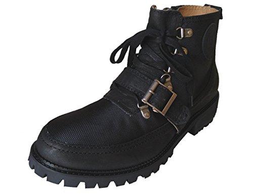 von-dutch-mens-trent-motorcycle-boot-black-10-m-us