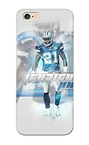 Honeyhoney Top Quality Rugged Dallas Cowboys Nfl Football Case Cover Deisgn For iphone 4 4s For Lovers
