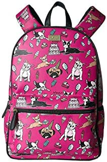 Luv Betsey Women's Drew Backpack