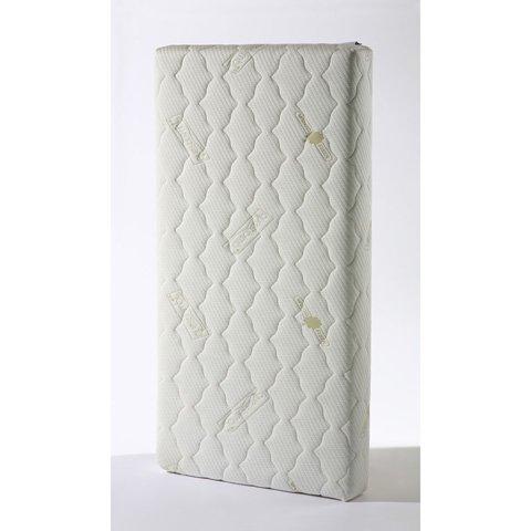 estas con diseño de Niños. colchón bionatural CM. 123 X 63: Amazon.es: Bebé