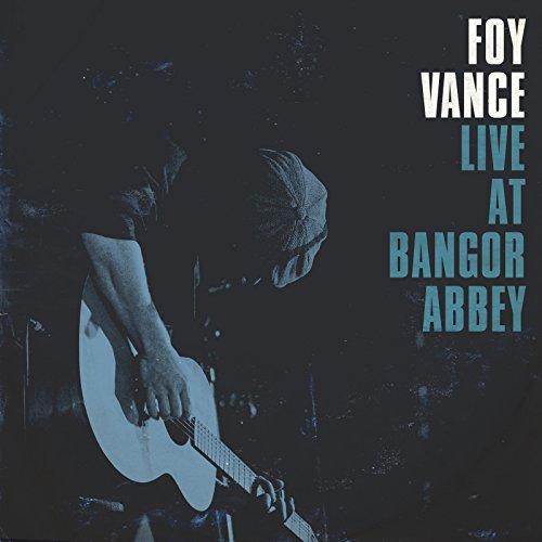 Live At Bangor Abbey - Bangor Stores