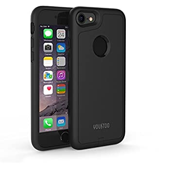 iphone 7 qi case