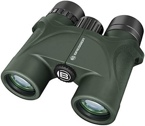 Bresser Condor Binocular, 10x 32mm