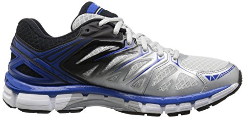 Shoe M Gray 361 Black Blue Men Running Sensation Nautical wUqnn4pI