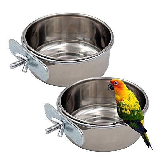 Tfwadmx 2 Pack Bird