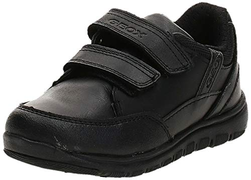 Geox Boys Low-Top Sneakers