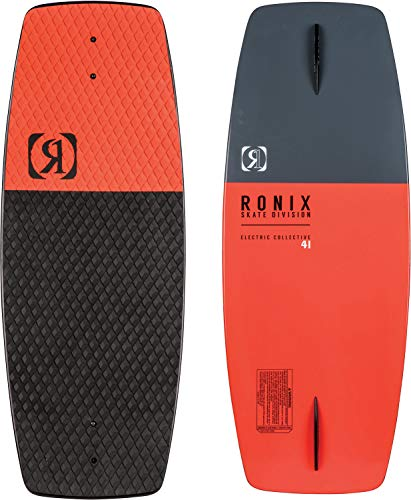 "Ronix Electric Collective - Caffeinated/Black - 41"" for sale  Delivered anywhere in USA"