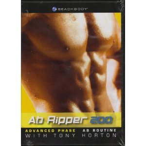 Power 90 Ab Ripper 200 for sale  Delivered anywhere in Canada