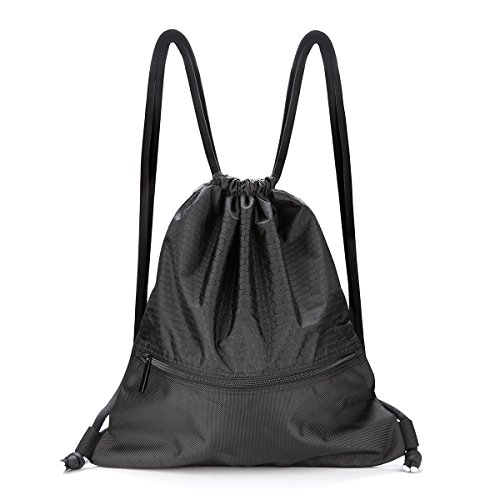 Youngpal Sackpack Resistant Drawstring Pockets product image