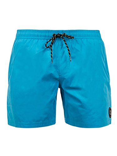 Protest SWAN 17 beachshort Electric Blue XS