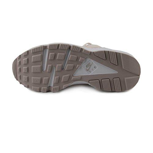 Beige Donna Sneakers Air da Nike Huarache PpFqz