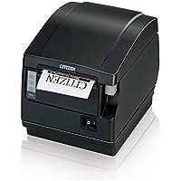 CT-S651, USB, cutter, black