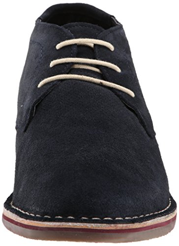 Men's Navy Cole Unlisted Kenneth Real Estate Chukka Boat TCZ8xwq