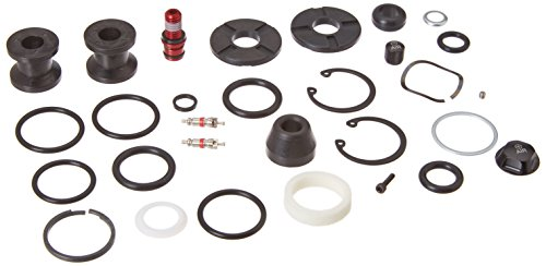 Most bought Bike Suspension Service Parts