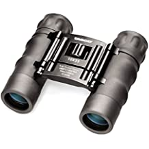Tasco Essentials 10 x 25mm Compact Binoculars