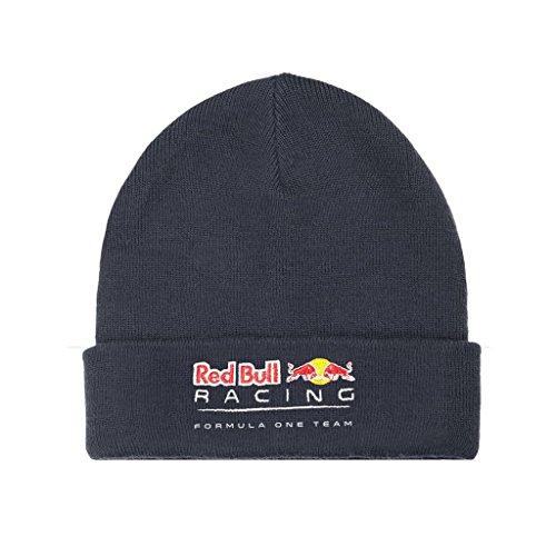 Racing Team Hat - 6