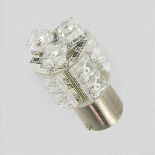 Bluhm Enterprises Led Tail Light Bulbs - 6
