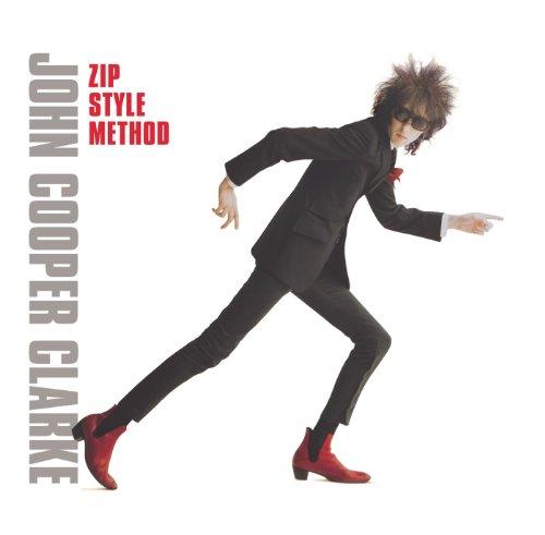 Zip Style Method
