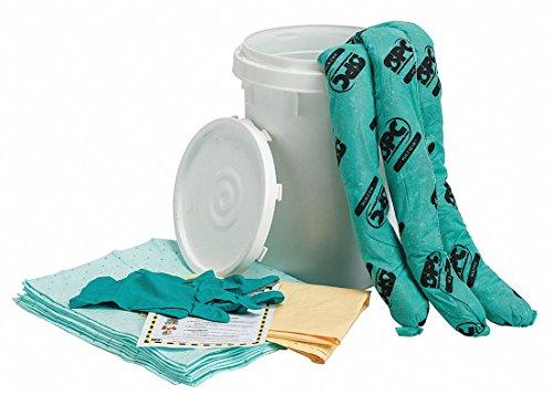 Spill Kit 9.1 gal. HazMat