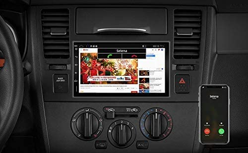 2G+32G Free Back up Camera Support DAB+//Google//Steering wheel//GPS//WIFI//Bluetooth//Mirror Link//4G//USB//SD Carpaly 7 INCH JOYX Android 10.0 Double Din Car Stereo Universal Radio Navigation
