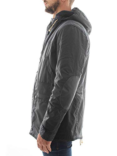 Marine Manteau Barbour Homme Bacps1332 Homme Barbour Bacps1332 xUwvpPHp