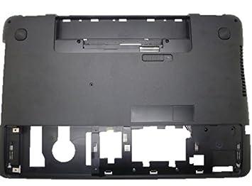 Carcasa inferior para ordenador portátil de ASUS N551, color ...