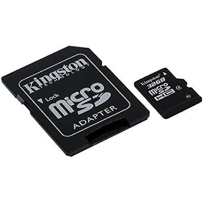 kingston-digital-32-gb-microsdhc