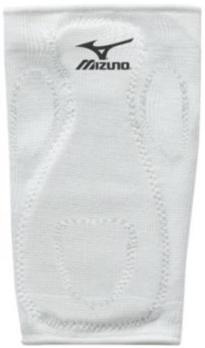 Mizuno MzO Slider Kneepad - White 370108-WH