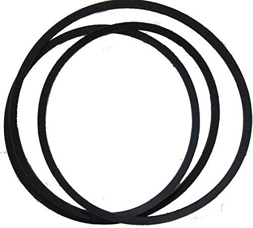 UNB Drive Belt- Craftsman Sears 140218 Husqvarna 532140218 POULAN WEEDEATER PP88000