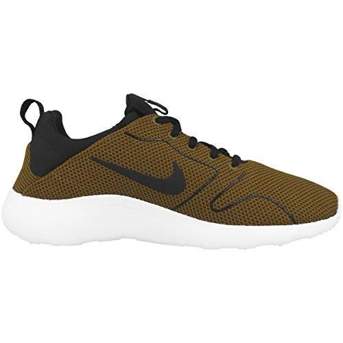 300 844838 Olive Black de Homme white Chaussures Vert NIKE Flak Sport gO5wqgd