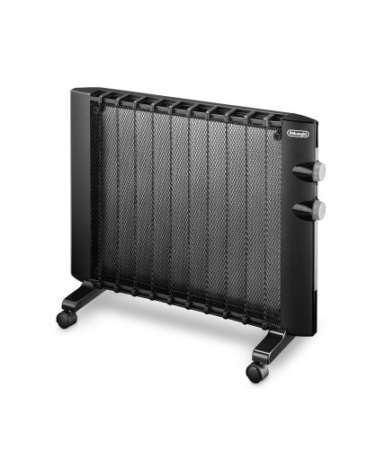 Delonghi HMP Heater, black, HMP 2000 2000W, 220V