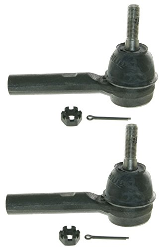 prime-choice-auto-parts-trk4054pr-set-of-2-premium-outer-tie-rod-ends