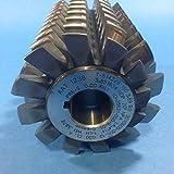 Gleason ID-2861-000-9-05 Gear Hob Cutter